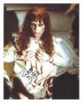 Eileen Dietz (The Exorcist) - Genuine Signed Autograph 7181
